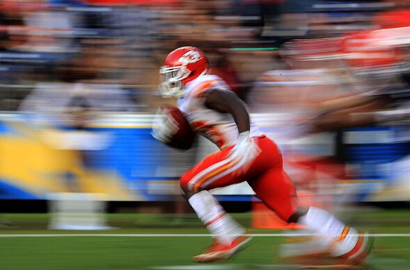 kansas city chiefs training camp preview wide receivers page 2
