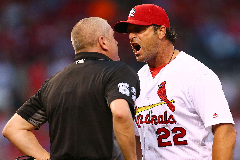 5c607da84 Kansas City Royals  Hatred for St. Louis Cardinals lives on