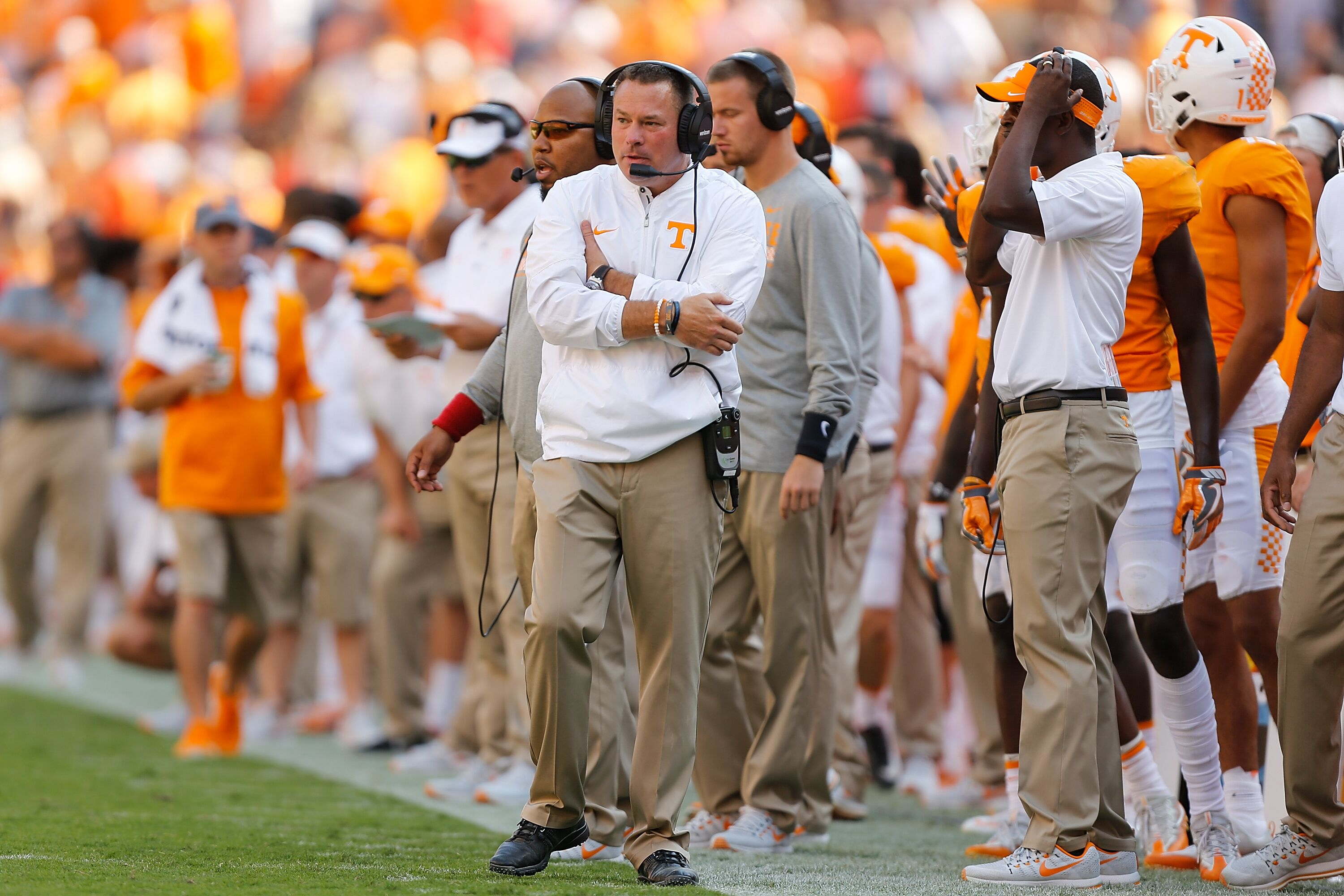 862781452-south-carolina-v-tennessee.jpg