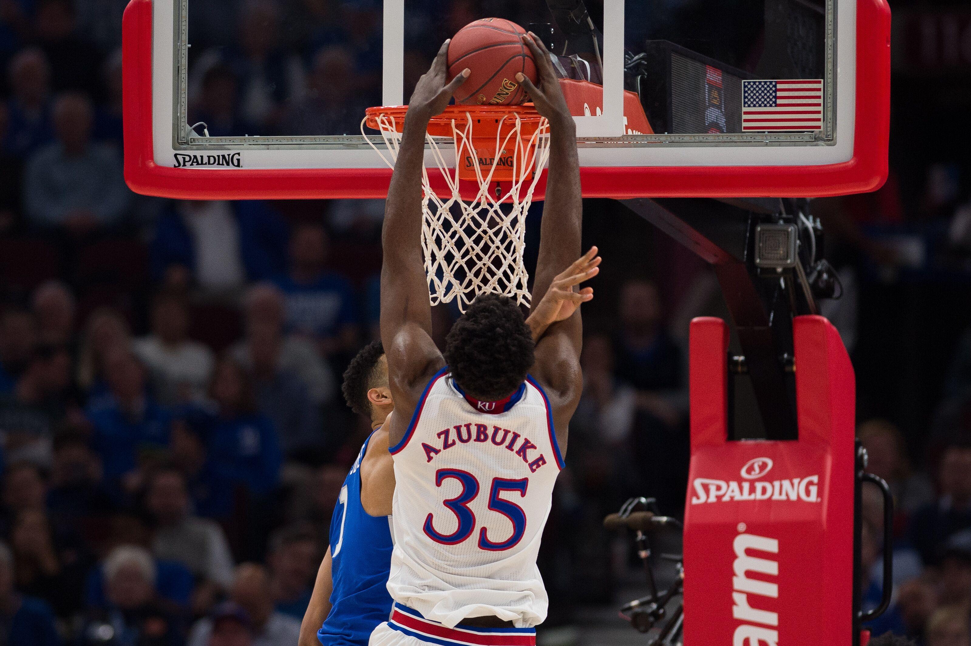 Ku Basketball Live Stream