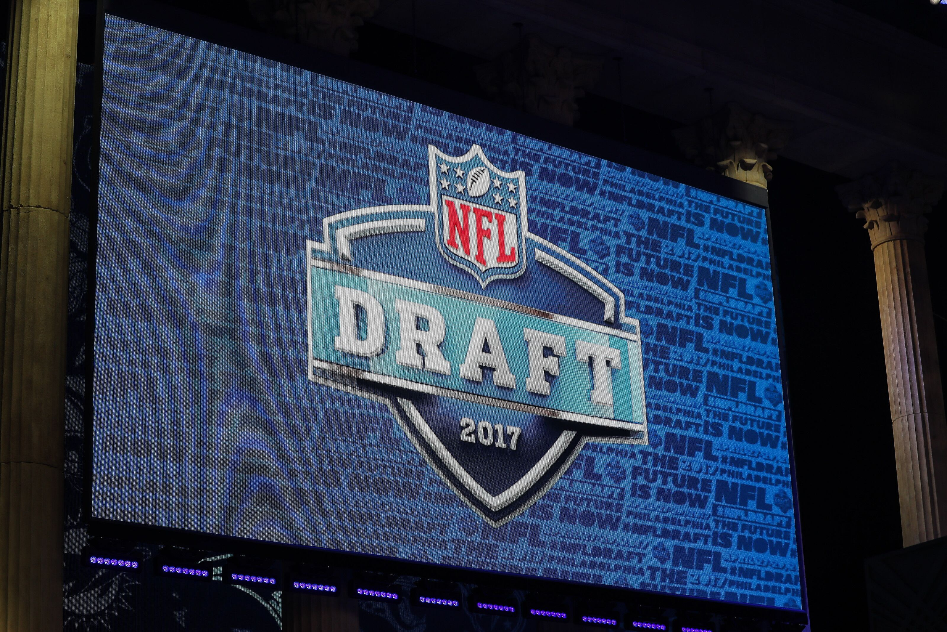 674615084-nfl-apr-27-2017-nfl-draft.jpg