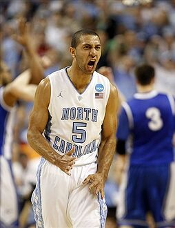 5f79d6fac062 UNC Basketball  Could Marcus Paige be Better than Kendall Marshall ...