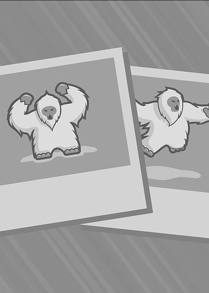 UNC Basketball  Top Ten shoes in North Carolina Tar Heels History ... 307fd12a9