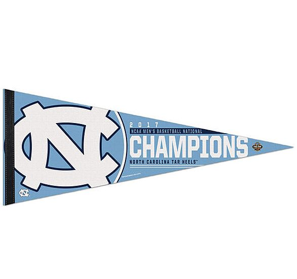 reputable site 24c75 648d3 UNC Tar Heels 23.5″ X 23.5″ Distressed State with Logo Sign. Show off your  ...