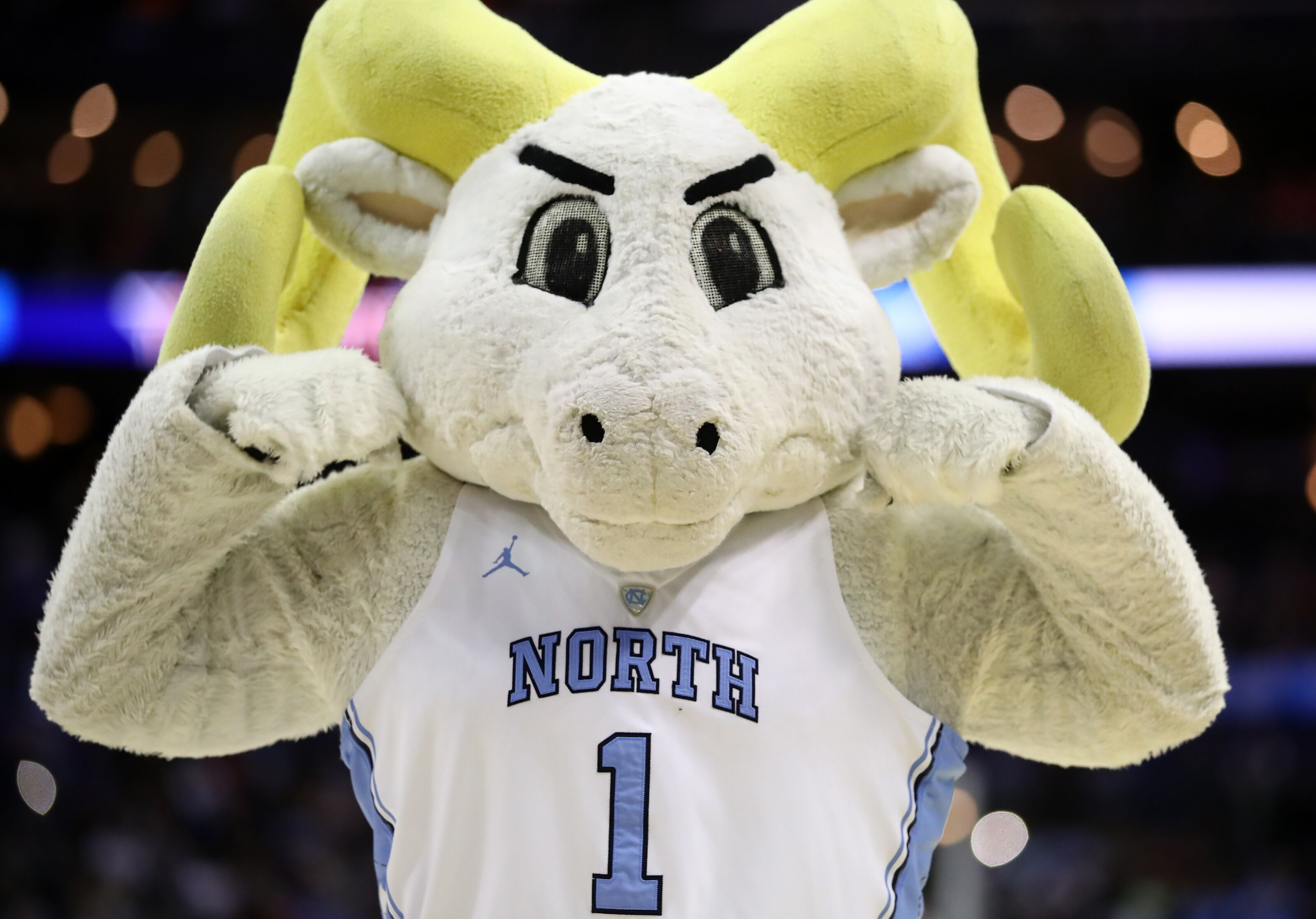 UNC Basketball: Jersey numbers revealed for incoming players