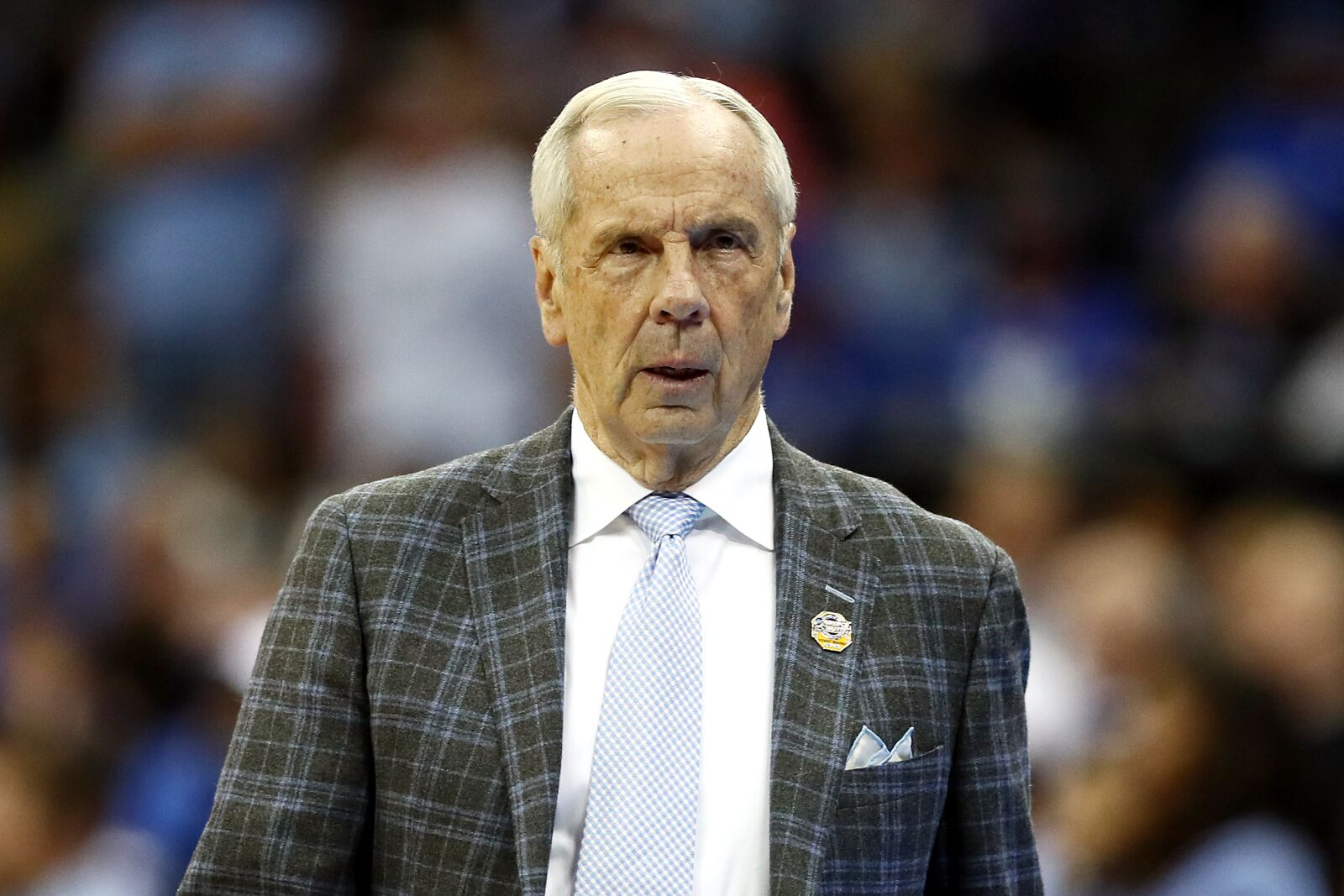 UNC Basketball: Five-star's decision to come soon