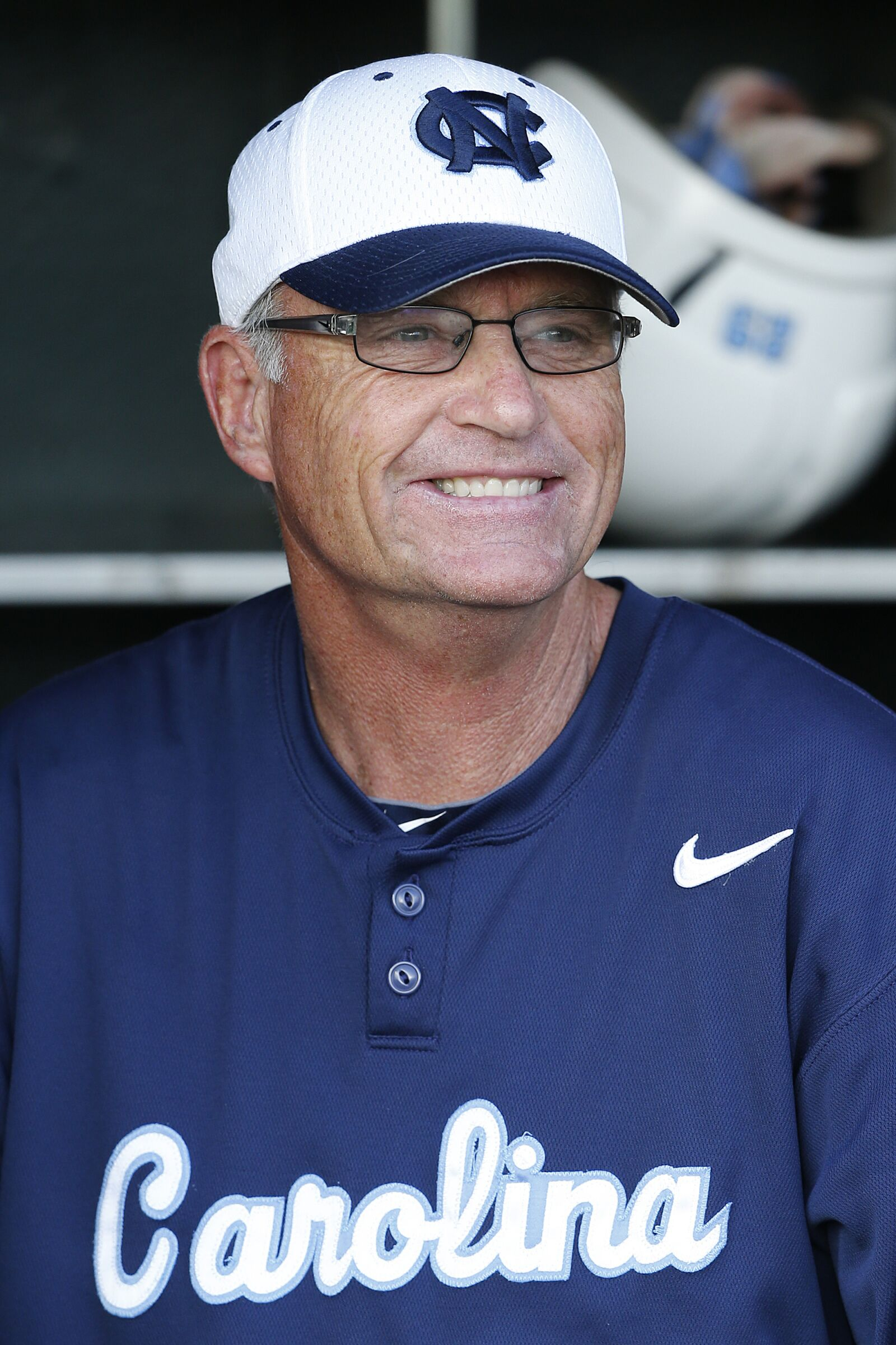 UNC Baseball: Tar Heels complete sweep of Middle Tennessee State