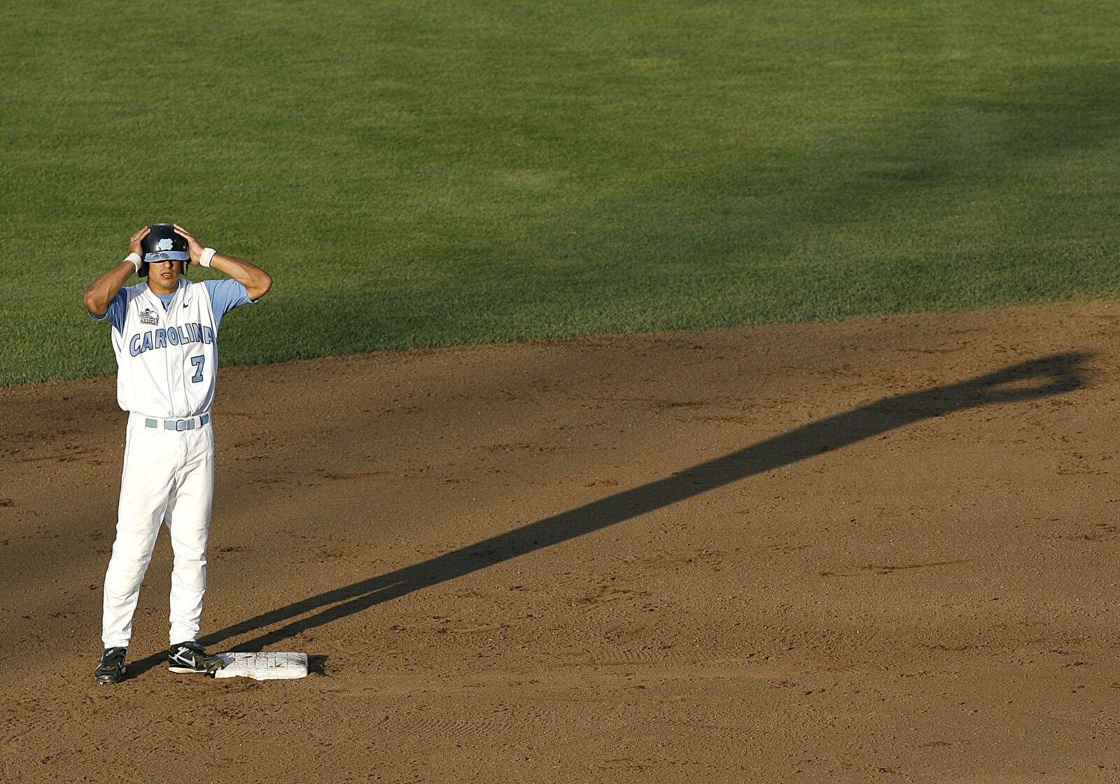 UNC Baseball: No. 13 Tar Heels prepare for South Carolina, Boston College