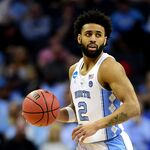 Image result for joel berry nba