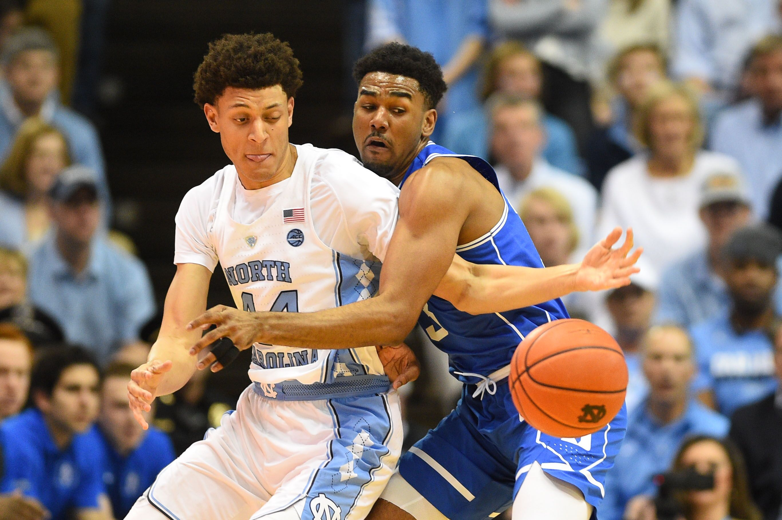 tar heel senior dating site Clemson had lost 10 straight and 20 of 21 - dating back to 2004 - to the tar heels entering this latest matchup ''this is my first time beating north carolina,'' said devoe, a senior from shelby, north carolina.