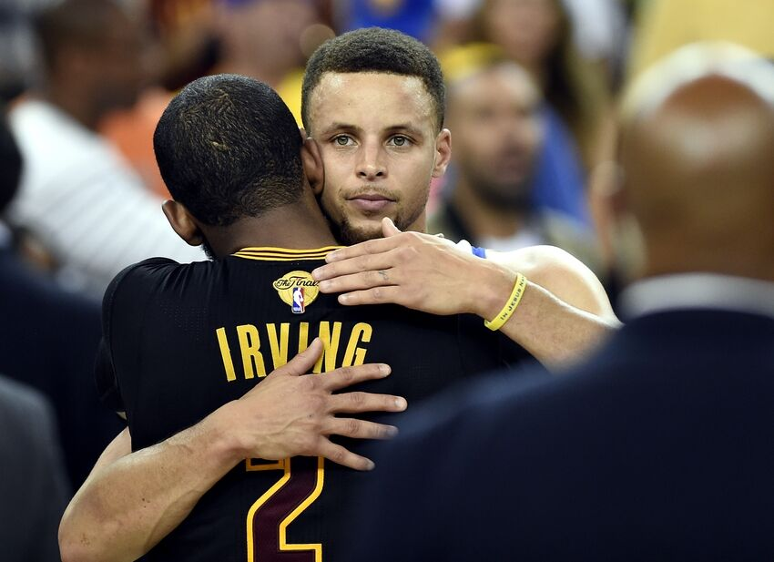 5 Keys To For The Cleveland Cavaliers To Defeat The Golden State Warriors