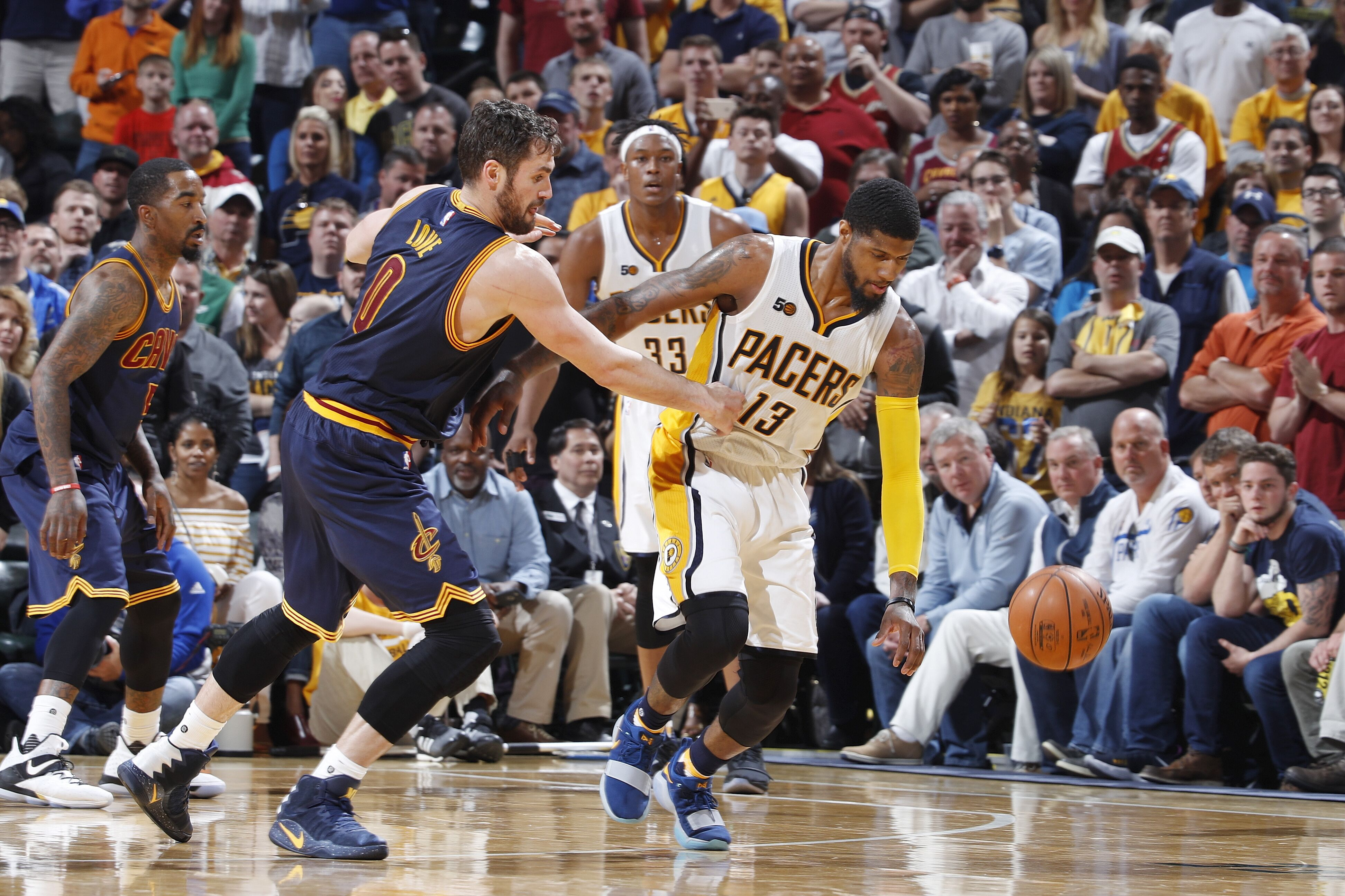 671979804-cleveland-cavaliers-v-indiana-pacers-game-four.jpg
