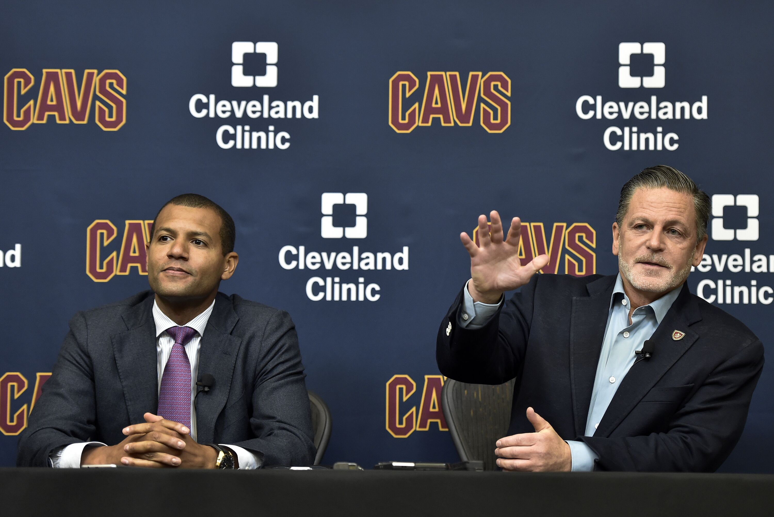 823463432-cleveland-cavaliers-introduce-general-manager-koby-altman.jpg