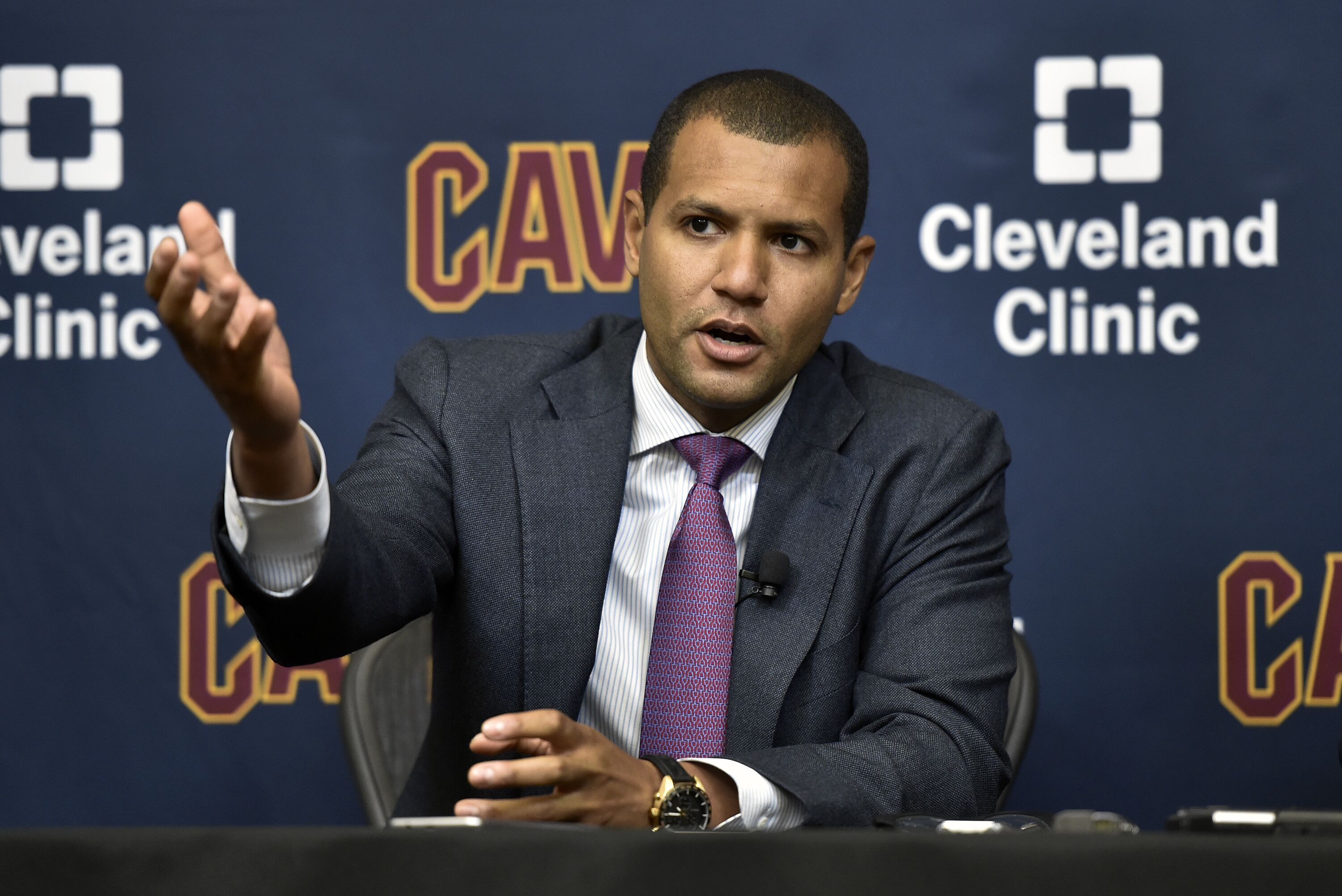 823463440-cleveland-cavaliers-introduce-general-manager-koby-altman.jpg