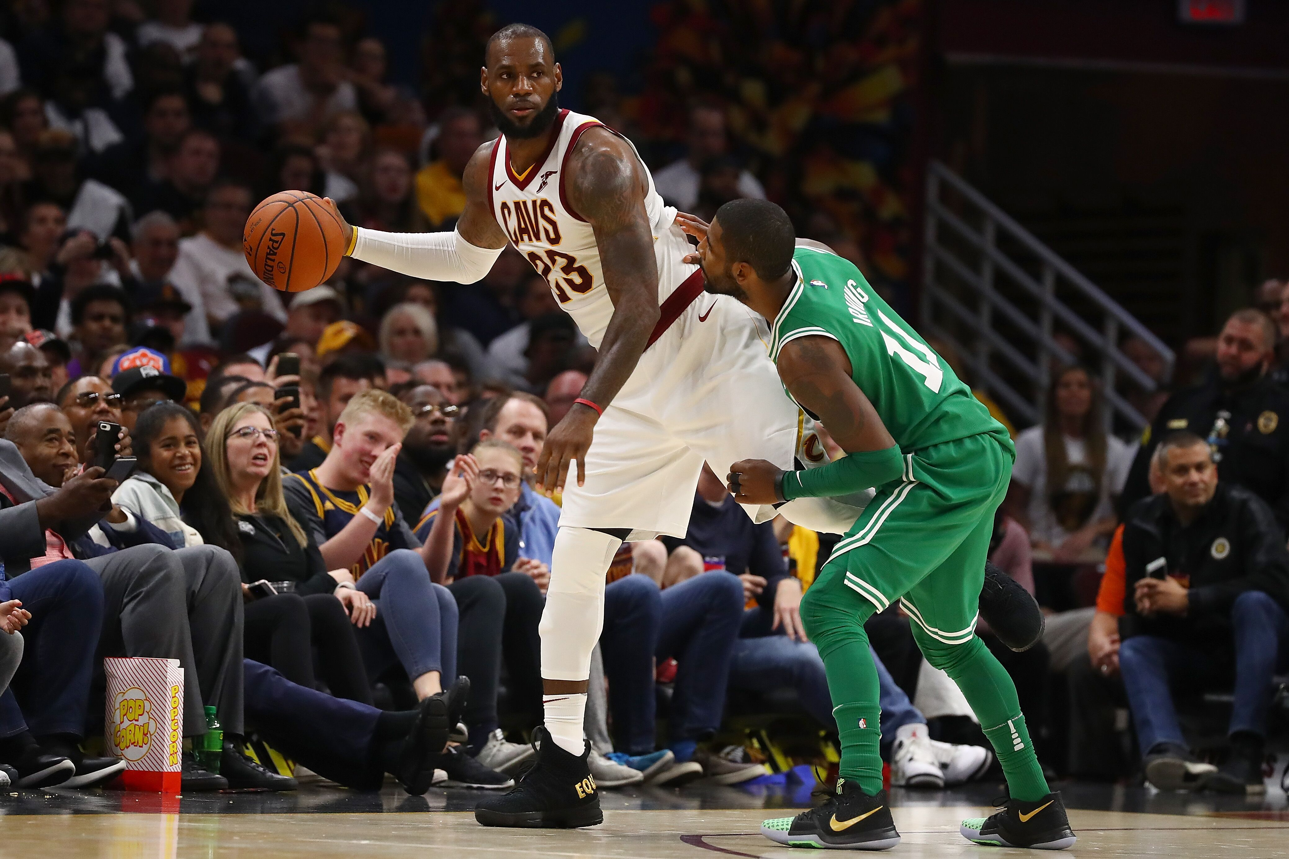 862591794-boston-celtics-vs-cleveland-cavaliers.jpg