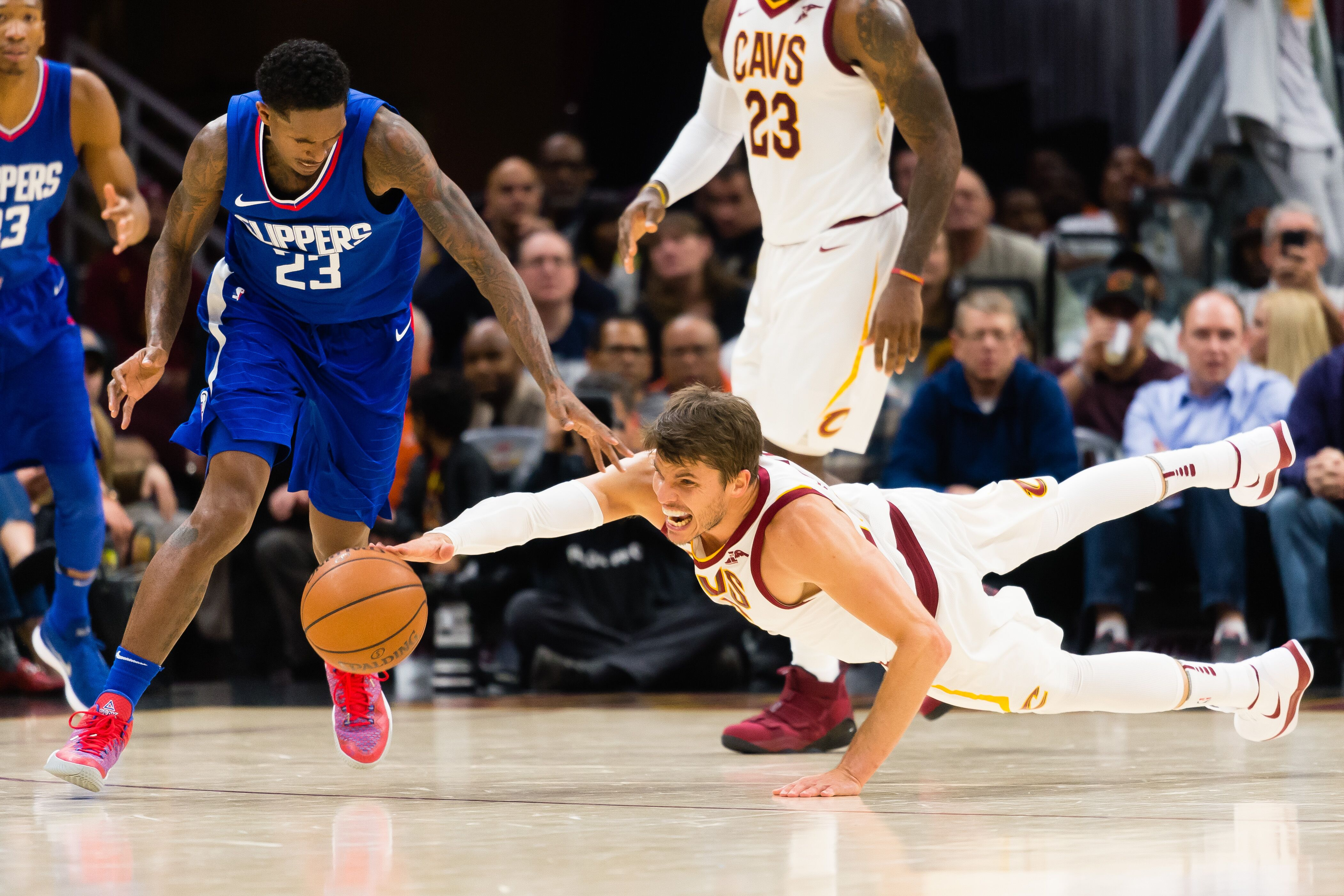875532290-los-angeles-clippers-v-cleveland-cavaliers.jpg