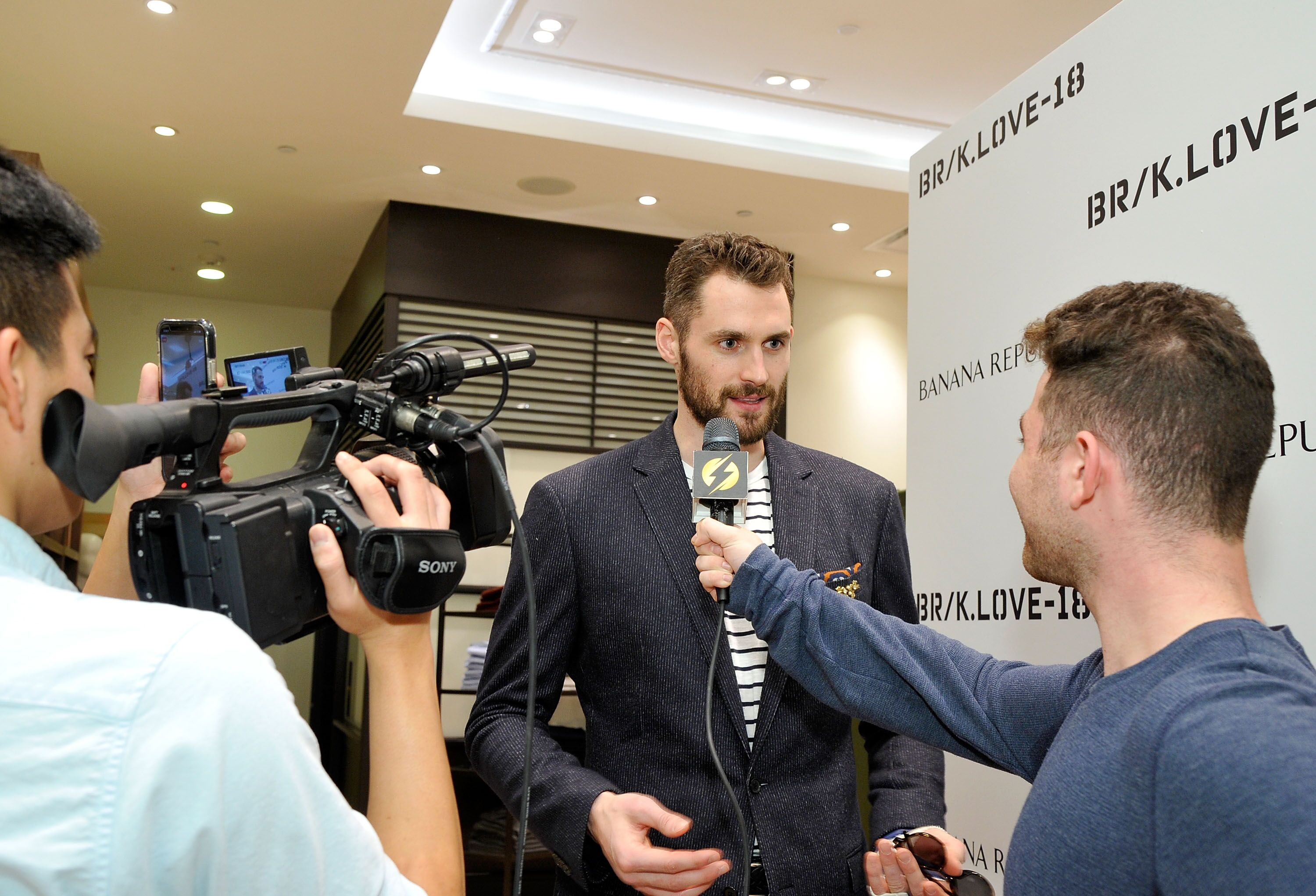 918800178-nba-power-forward-kevin-love-and-banana-republic-kick-off-all-star-weekend-and-celebrate-their-partnership.jpg