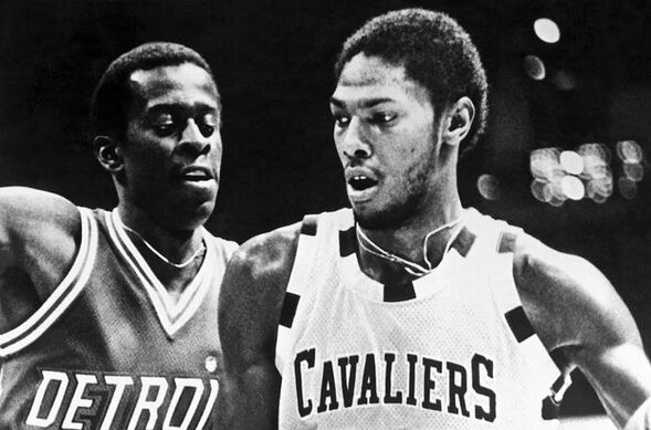 ccb27fa0c8fd Cleveland Cavaliers  Top 30 all-time greatest players - Page 4
