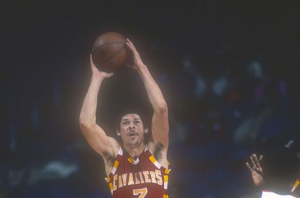 d3fb85ab5b65 Cleveland Cavaliers  Top 30 all-time greatest players - Page 13