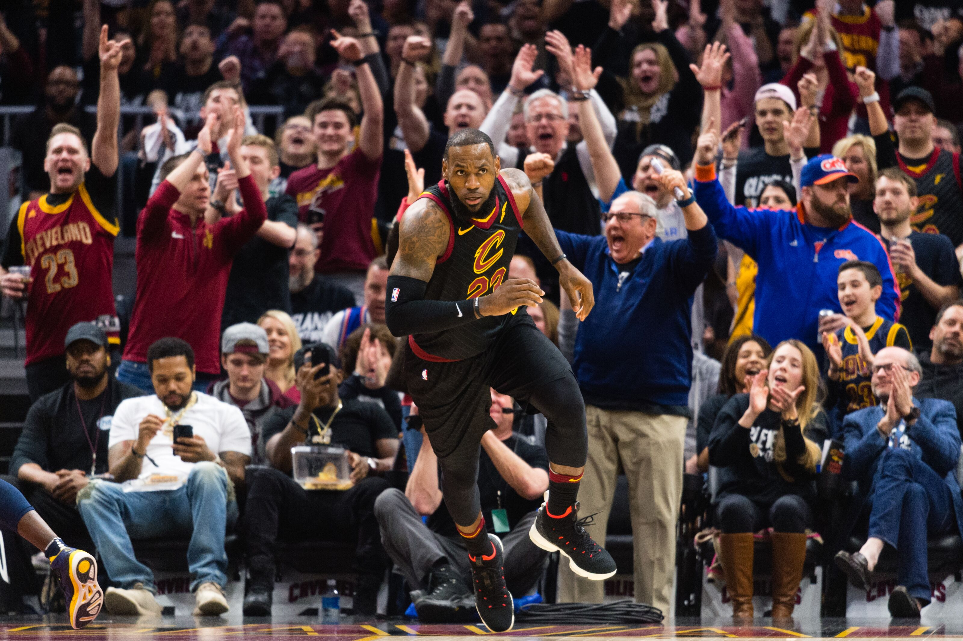 948343738-indiana-pacers-v-cleveland-cavaliers-game-two.jpg
