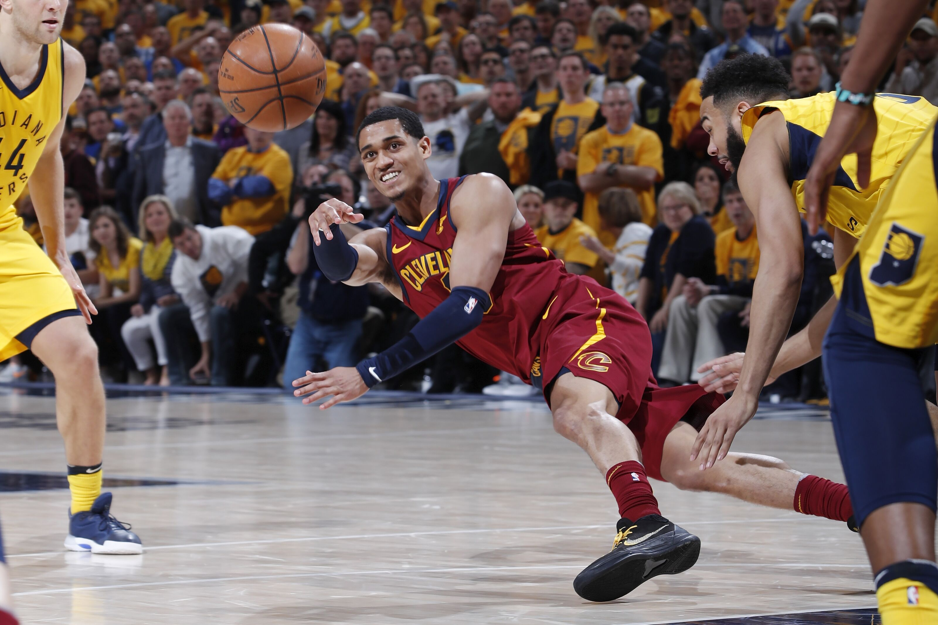 949287770-cleveland-cavaliers-v-indiana-pacers-game-three.jpg