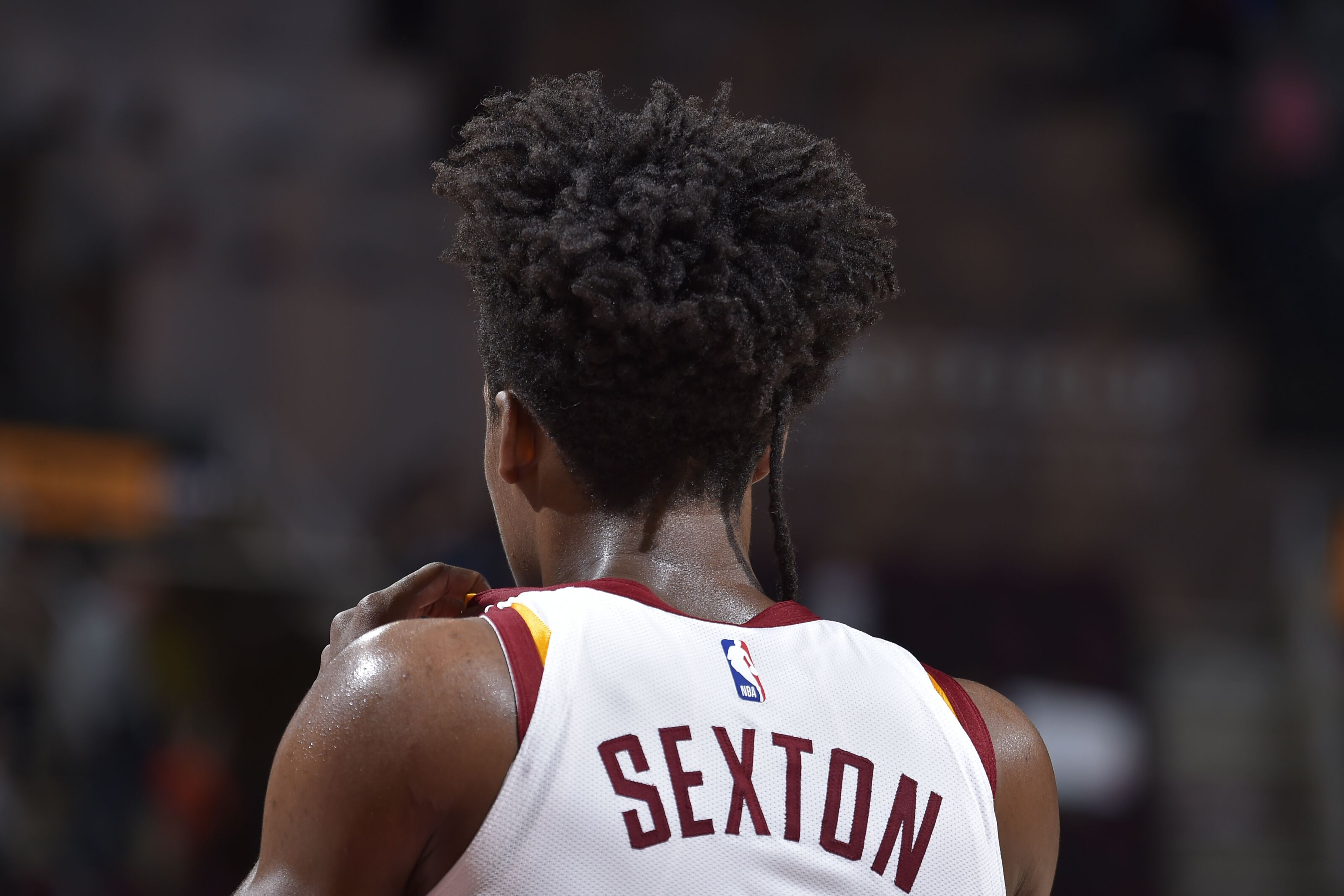 Cleveland Cavaliers: Stock Up, Stock Down Part Four – One Month In