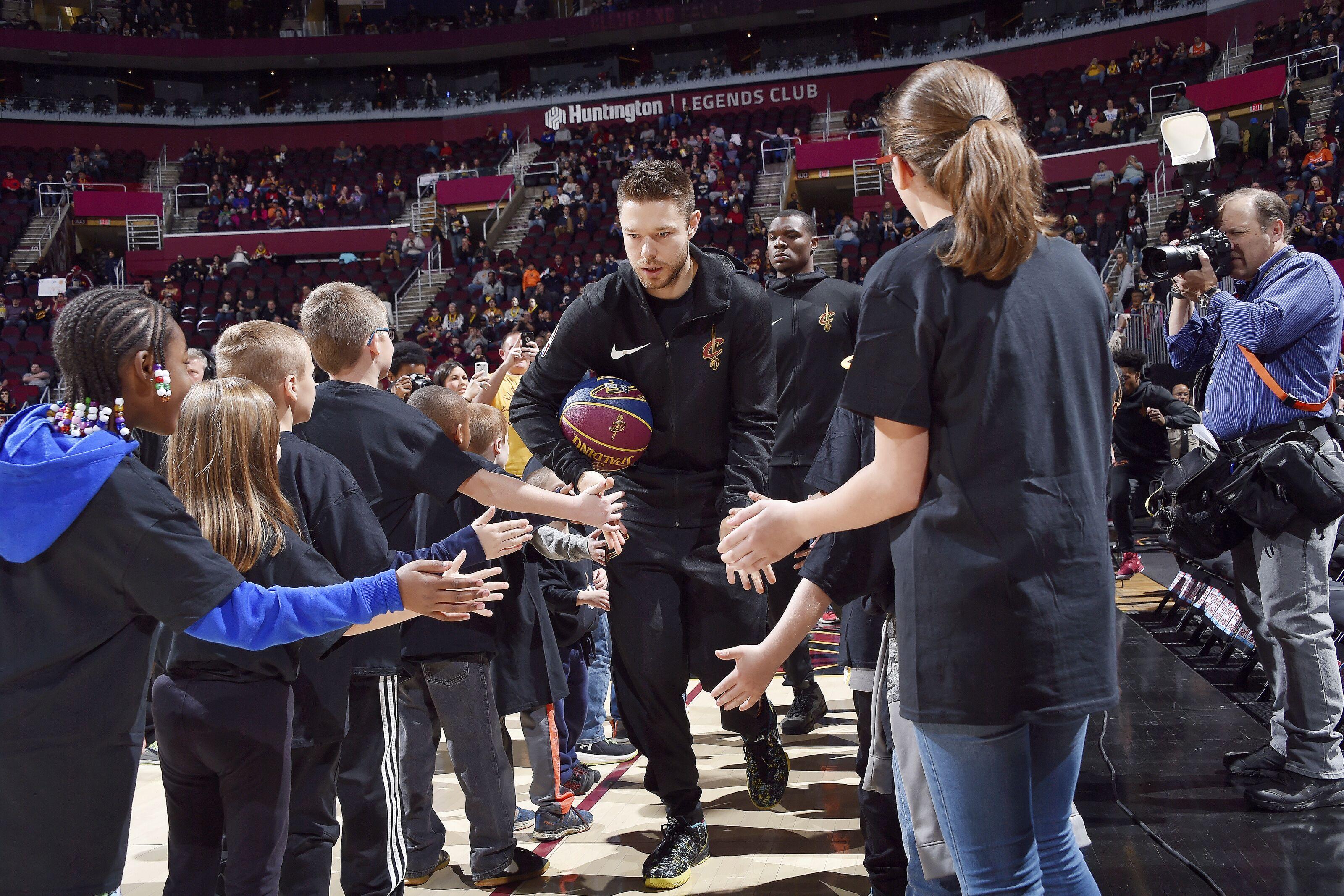 76ers vs cavaliers - photo #44