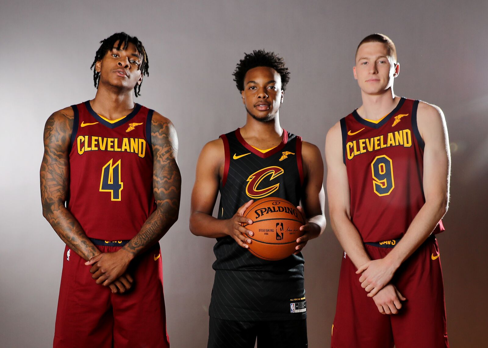 Cleveland Cavaliers Post All Star Break Expectations For