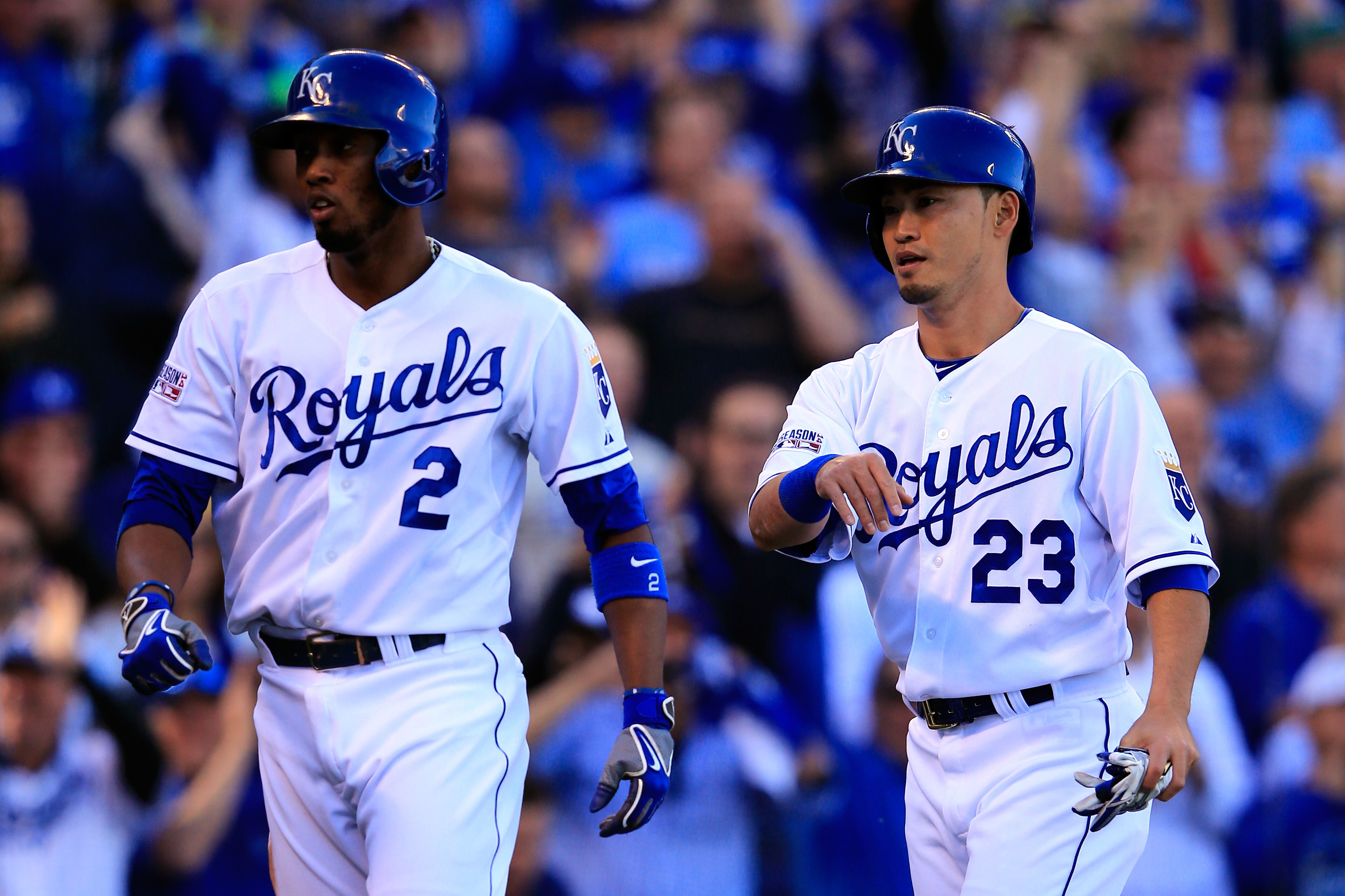 457556162-alcs-baltimore-orioles-v-kansas-city-royals-game-four.jpg