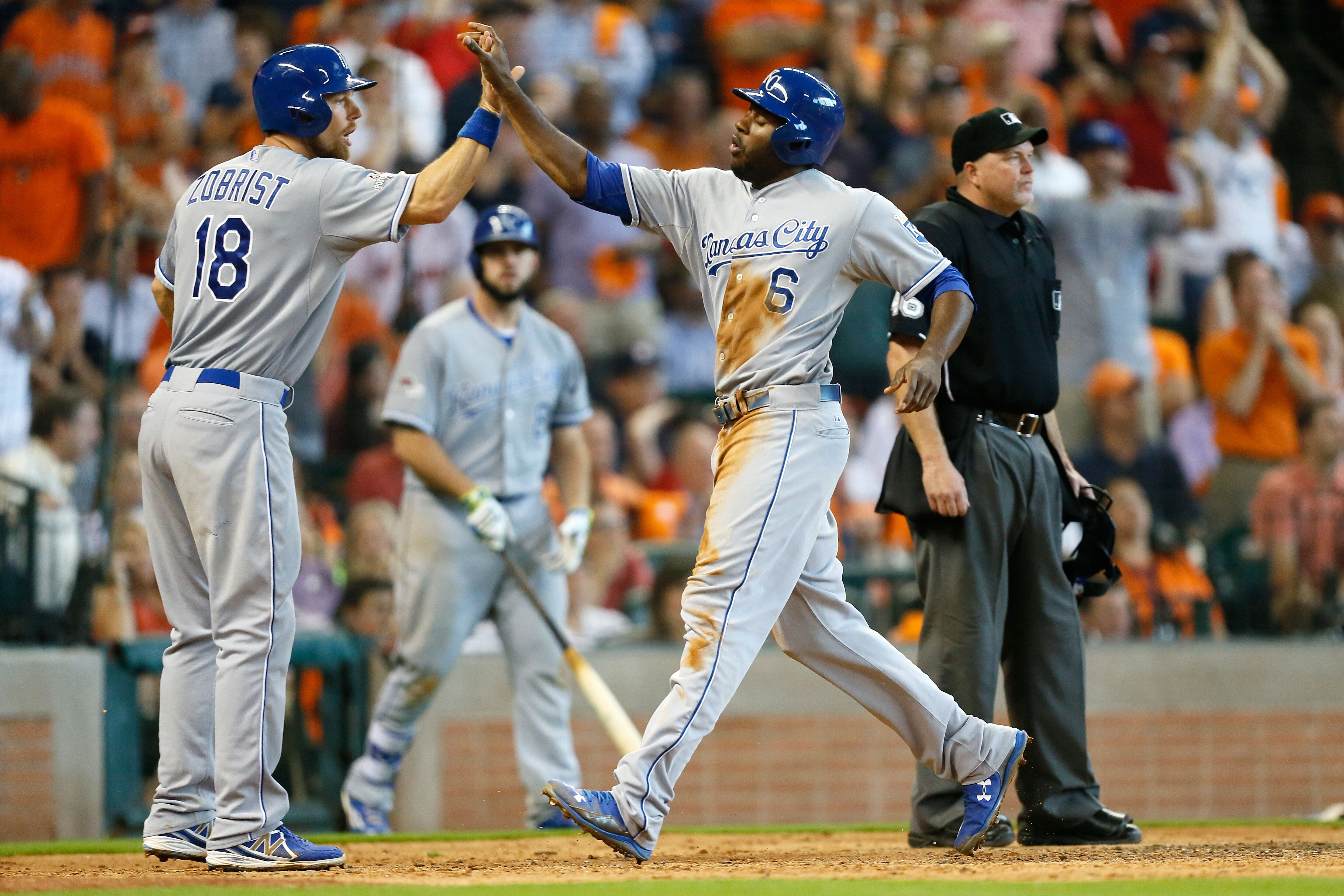 492372520-division-series-kansas-city-royals-v-houston-astros-game-four.jpg