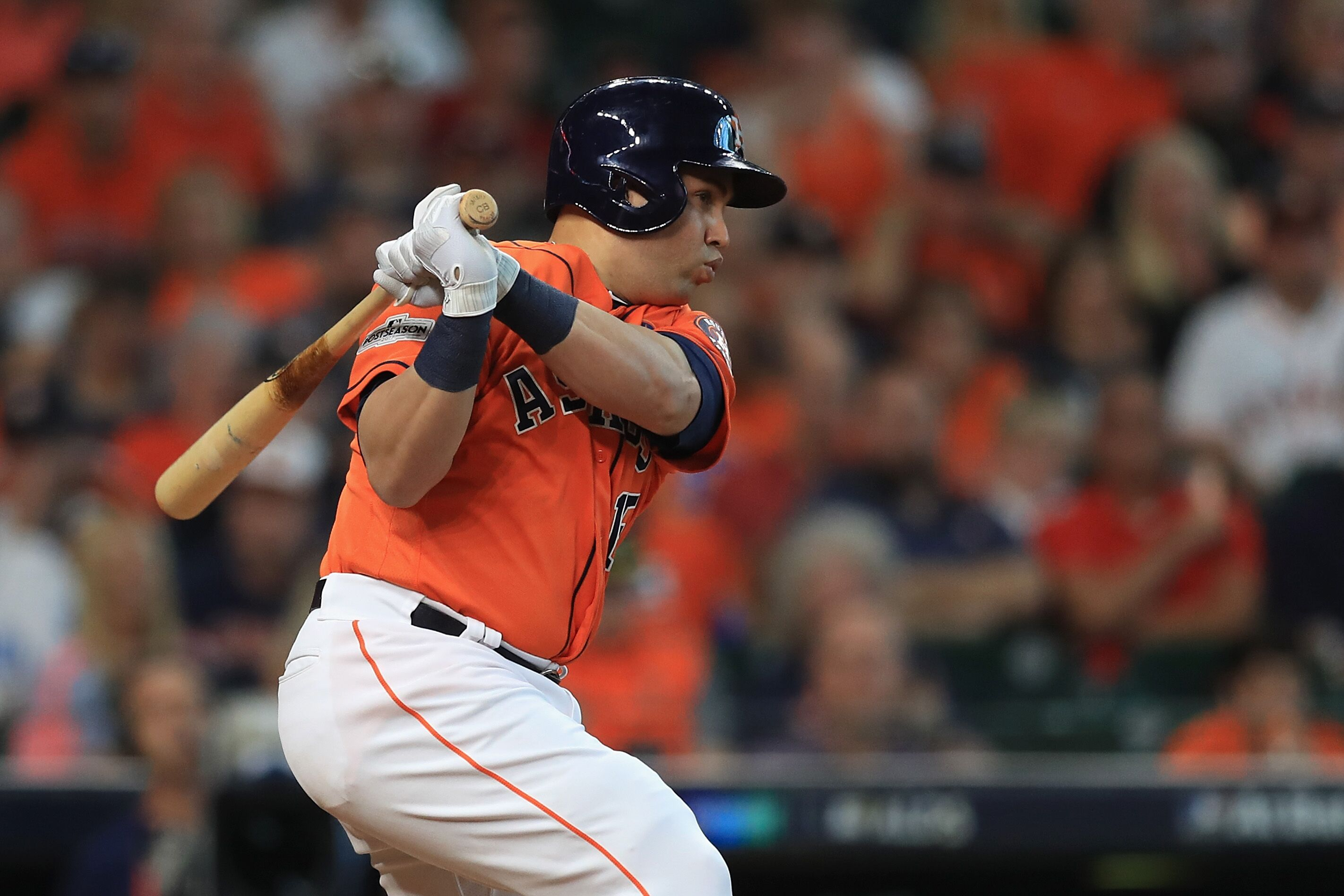 858441002-divisional-round-boston-red-sox-v-houston-astros-game-two.jpg