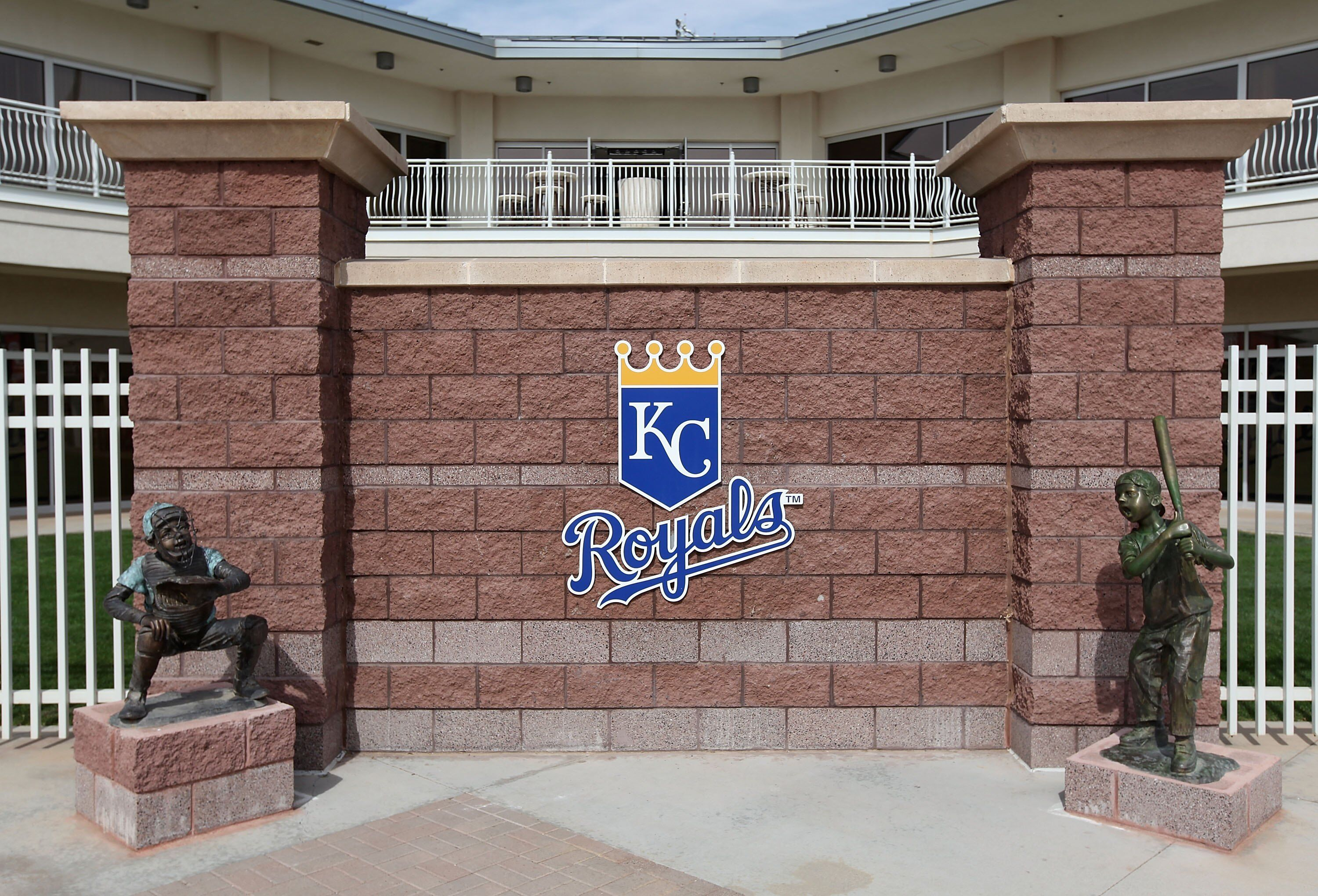 Kansas City Royals: 5 players to watch in Instructional League