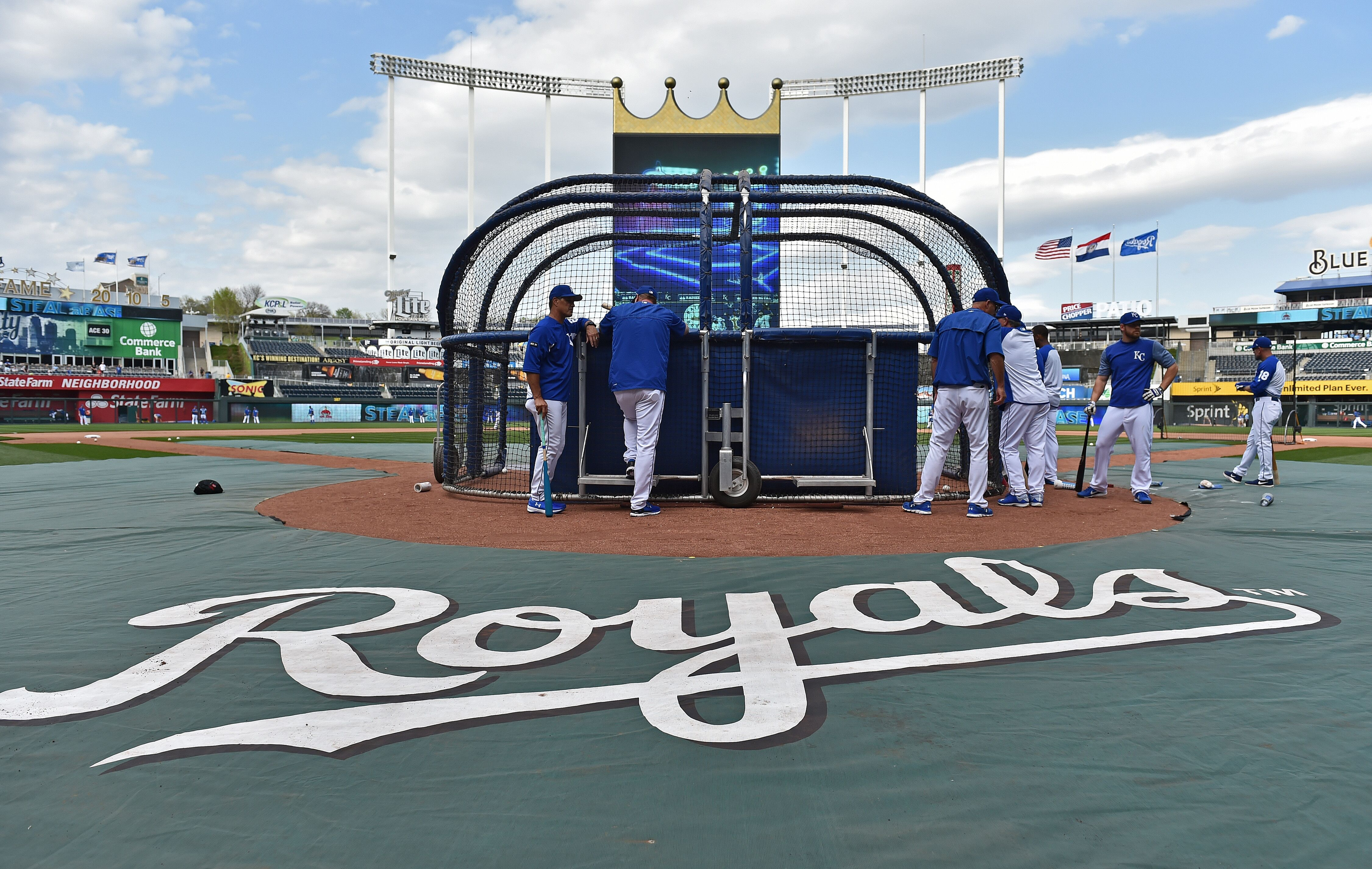 case analysis 10 3 kansas city zephyrs Kansas city zephyrs baseball, inc case through the lens of current us gaap there have  lahun010 analyzing measurement and recognition: extending hbs kansas city zephyrs case this.
