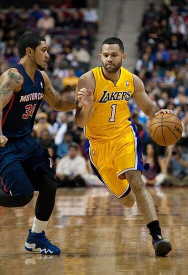Lakers vs. 76ers Game Preview