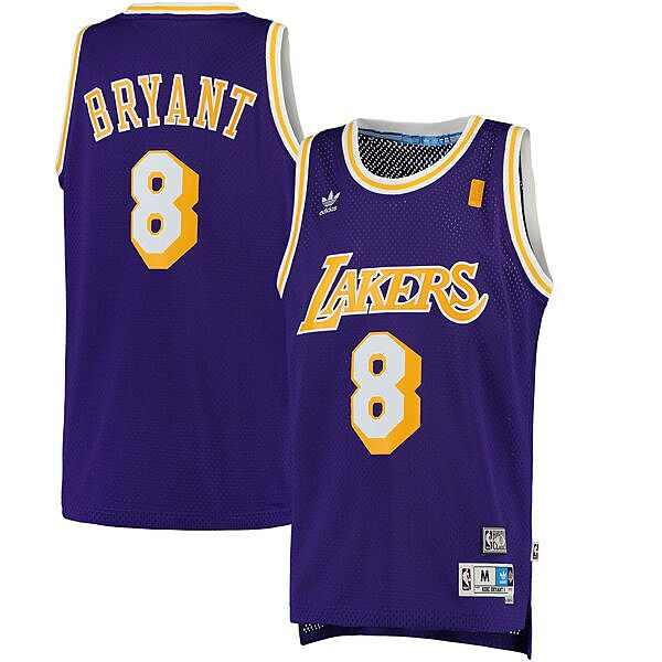 6e9e9b7db7d Kobe Bryant Gift Guide  10 items for the Kobe fanatic in your life