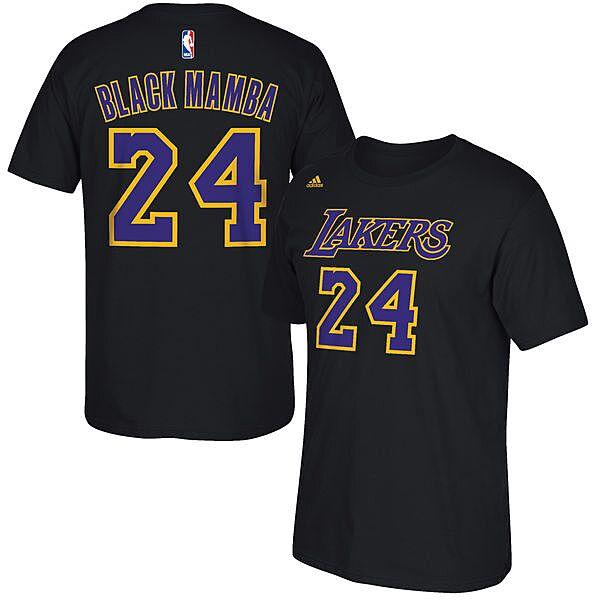 timeless design 8d312 1b62e Kobe Bryant Gift Guide: 10 items for the Kobe fanatic in ...