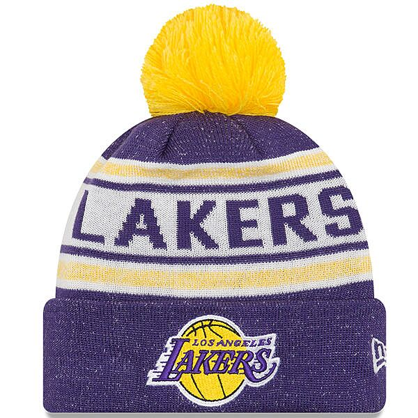 Los Angeles Lakers Christmas Gift Guide  10 gifts for the holiday season b40c9800b45