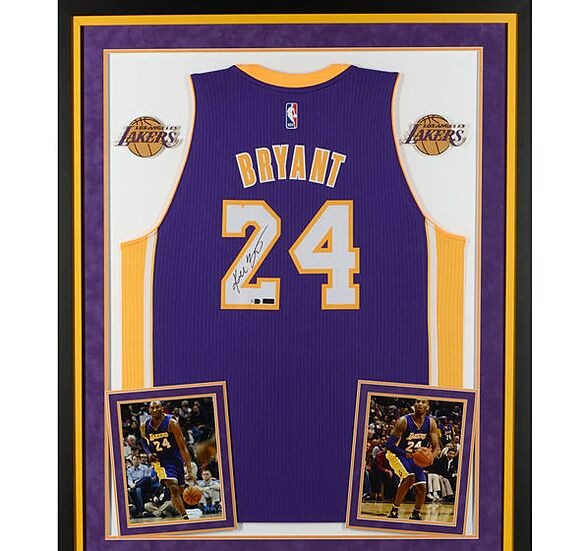 Los Angeles Lakers Gift Guide 10 Must Have Gifts For The Man Cave