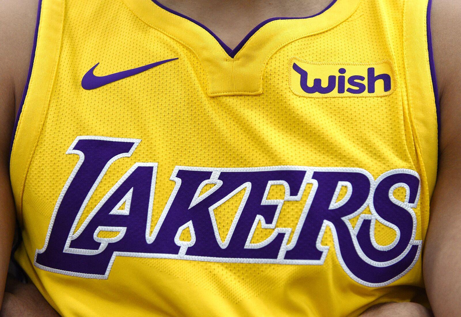 Los Angeles Lakers front office weakens with Ryan West departure