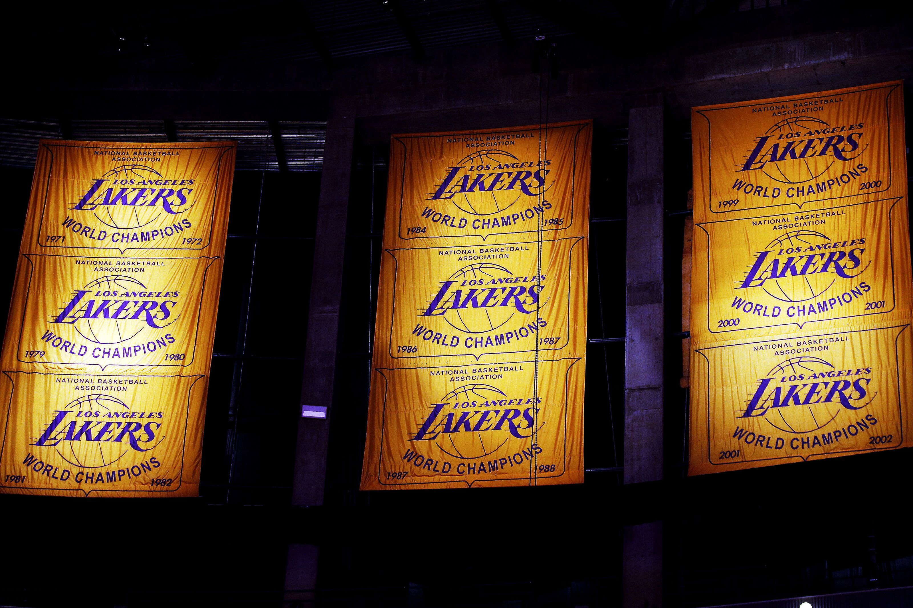 46b84d873c2c0 Los Angeles Lakers  40 greatest players in franchise history - Page 13