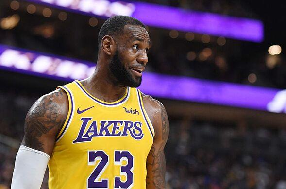 62af135c1b86 Los Angeles Lakers  2018-19 NBA season preview - Page 3