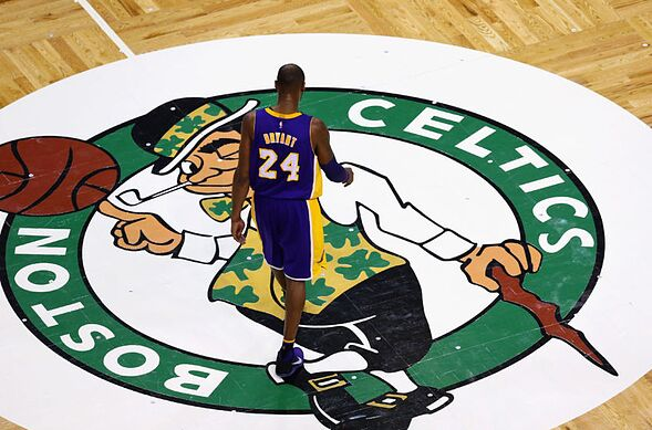 los angeles lakers kobe bryant s top 10 games of all time