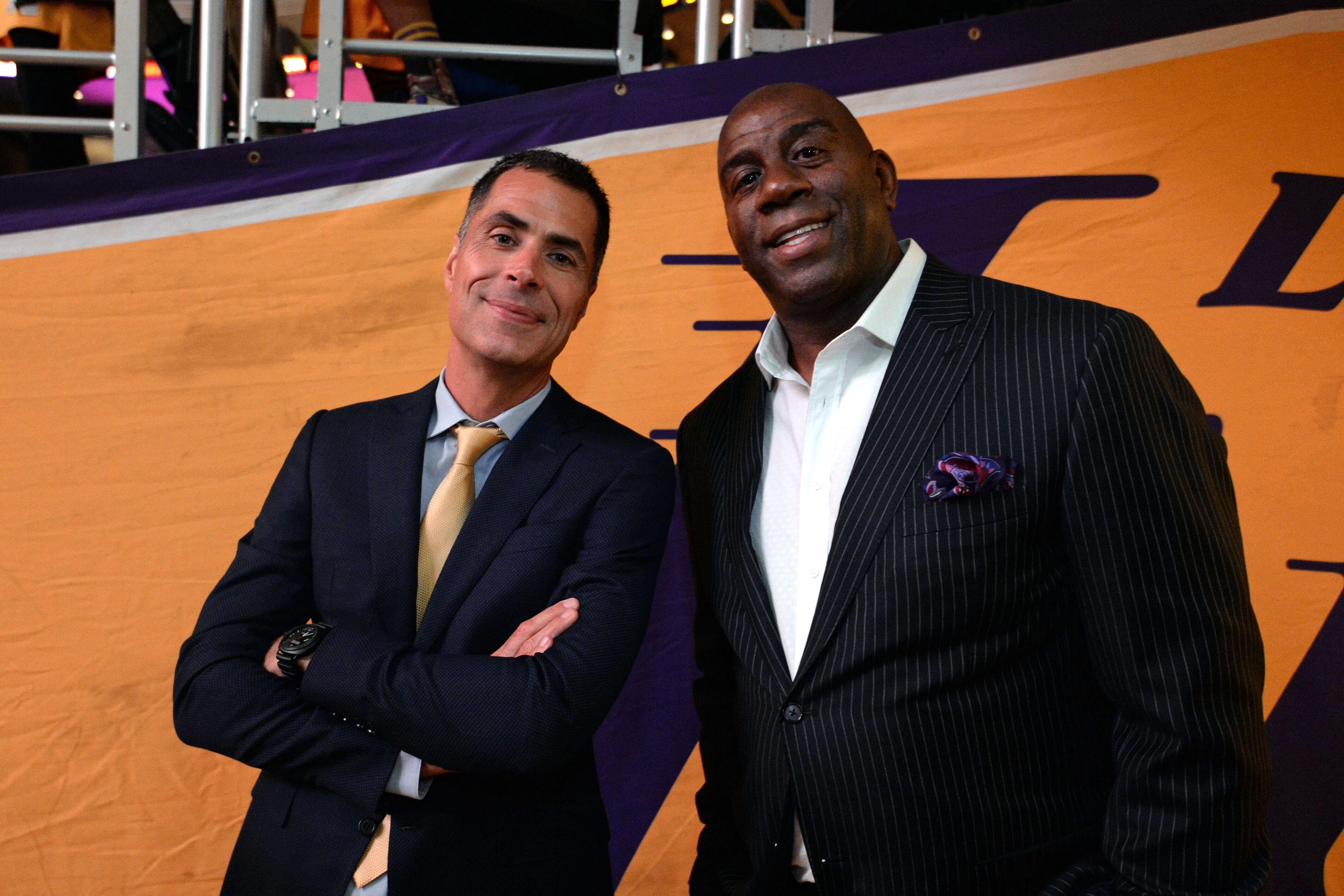 ca5911c24 Los Angeles Lakers  The Ultimate Guide to the 2018 Offseason - Page 18