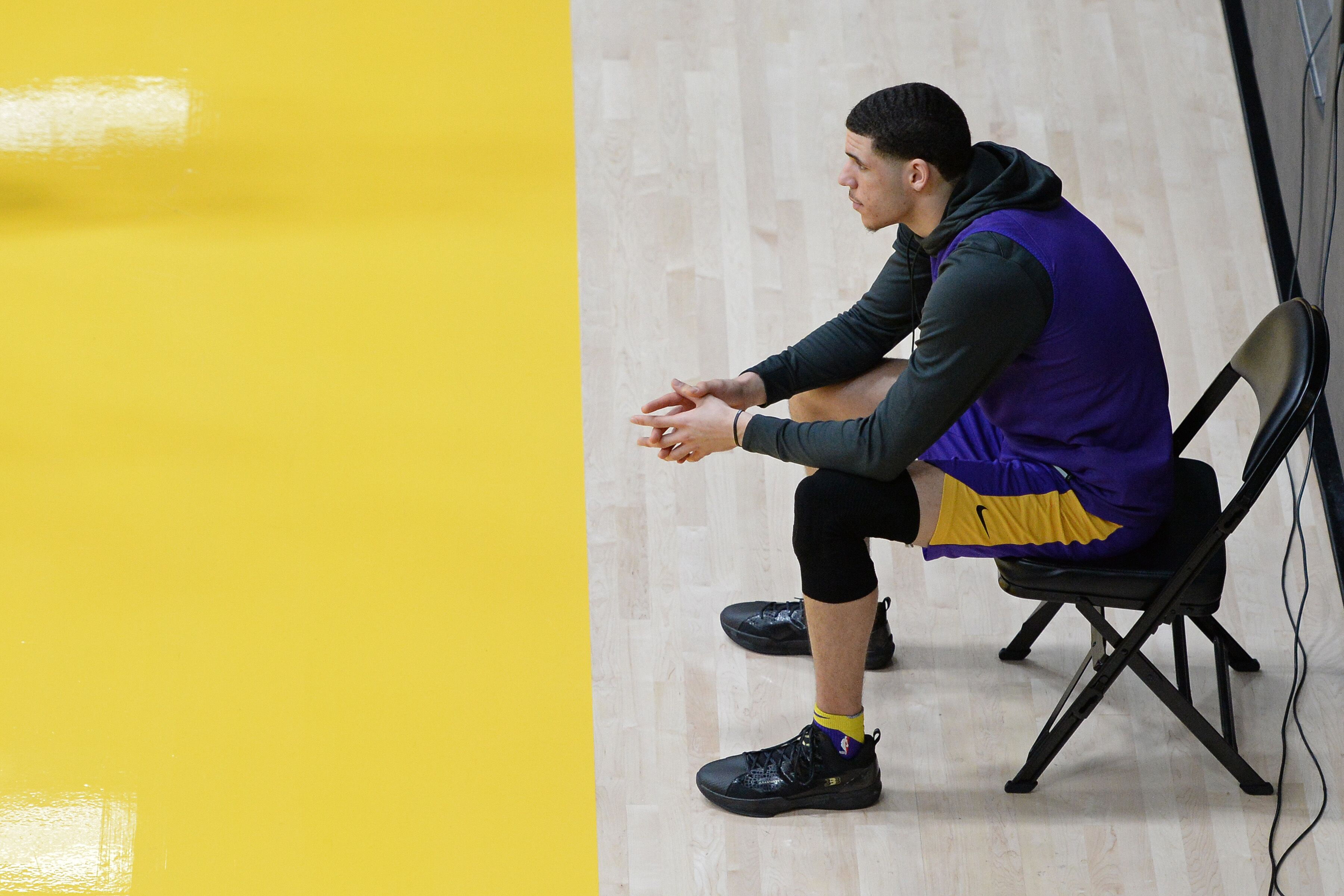 917842724-los-angeles-lakers-all-access-practice.jpg