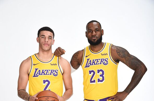 d55f73936aa Los Angeles Lakers  Three takeaways from 2018 Media Day - Page 3