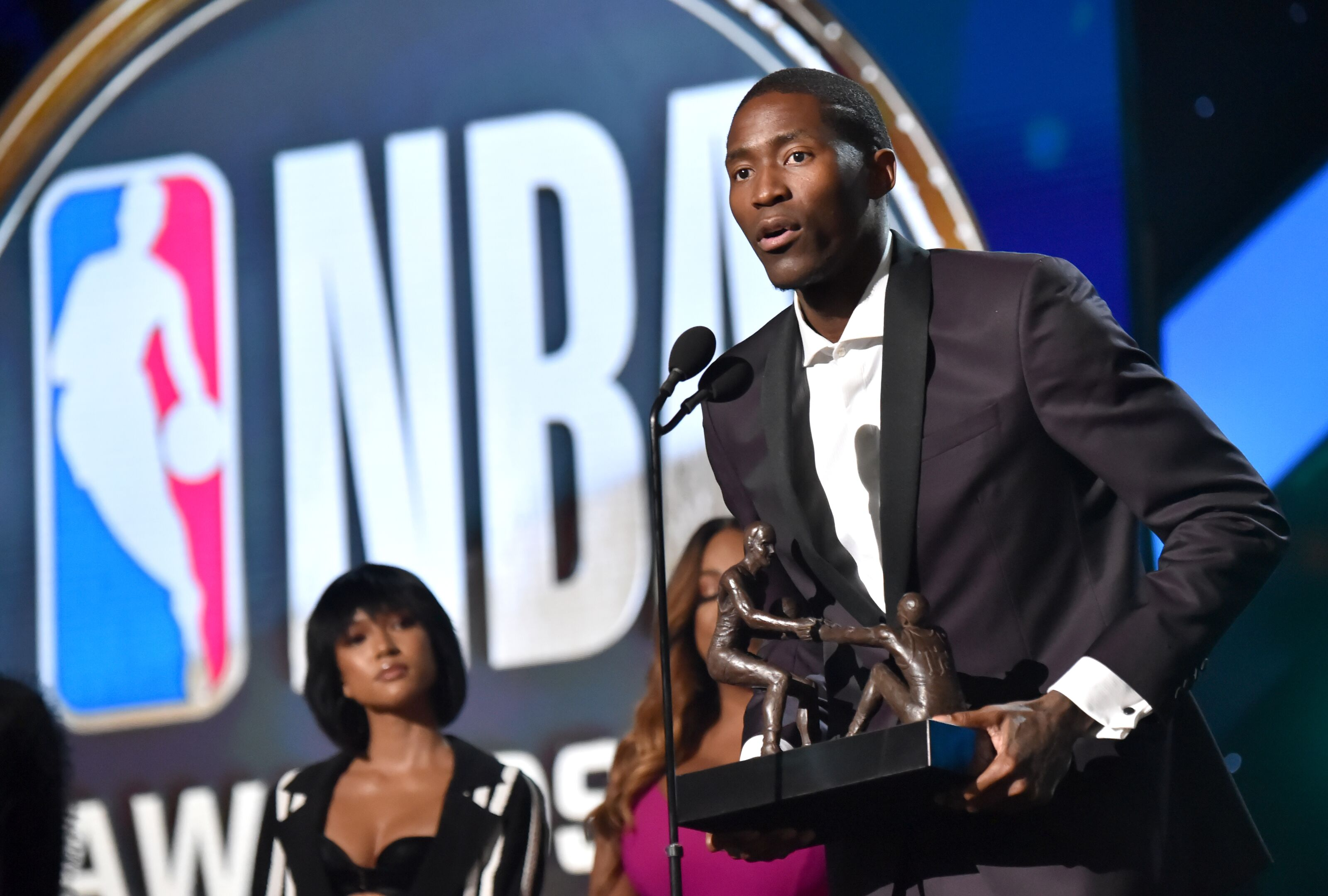 02808aeed Los Angeles Lakers  Jamal Crawford should fill open roster spot