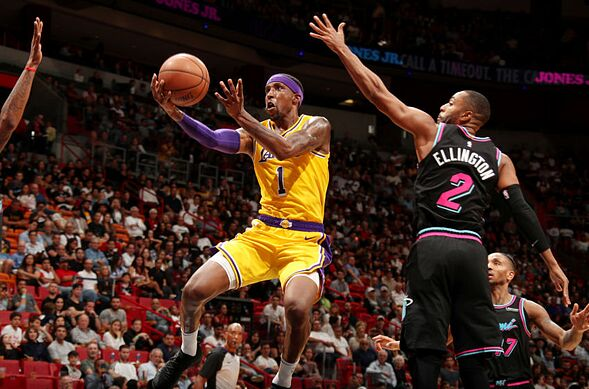 90f650a8885 Los Angeles Lakers  5 takeaways from three-game road trip - Page 2