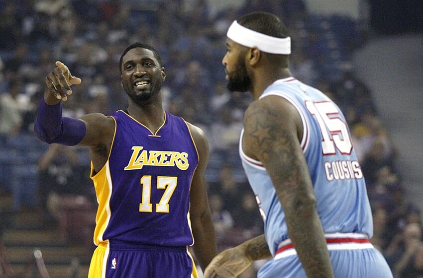 5 Ways To Get The Latest Los Angeles Lakers News
