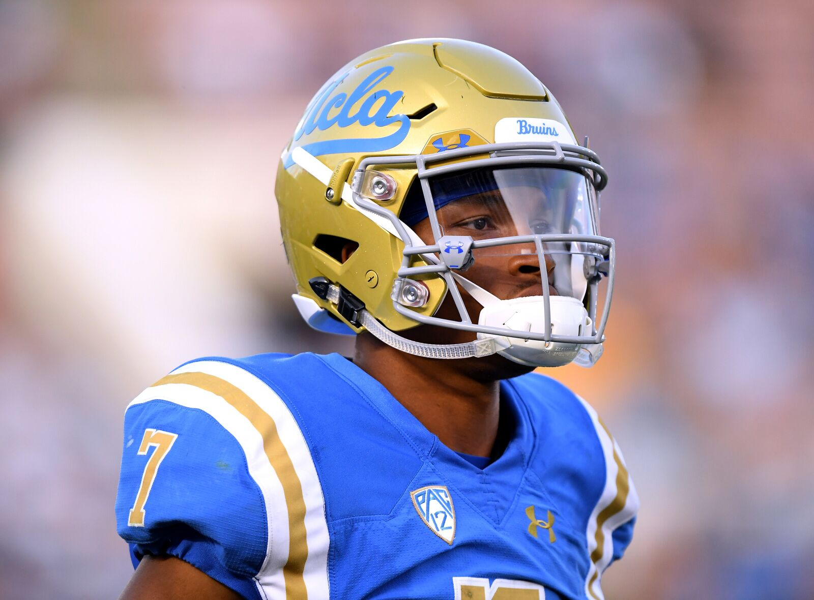 size 40 0f43b c254f UCLA Football: Why UCLA could easily lose to San Diego State