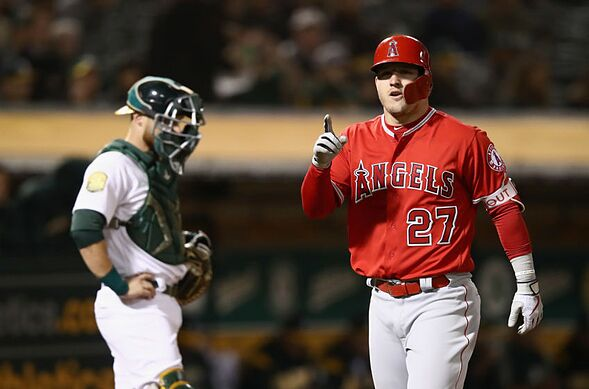 d59f794d Los Angeles Angels: Players that must play better to make postseason